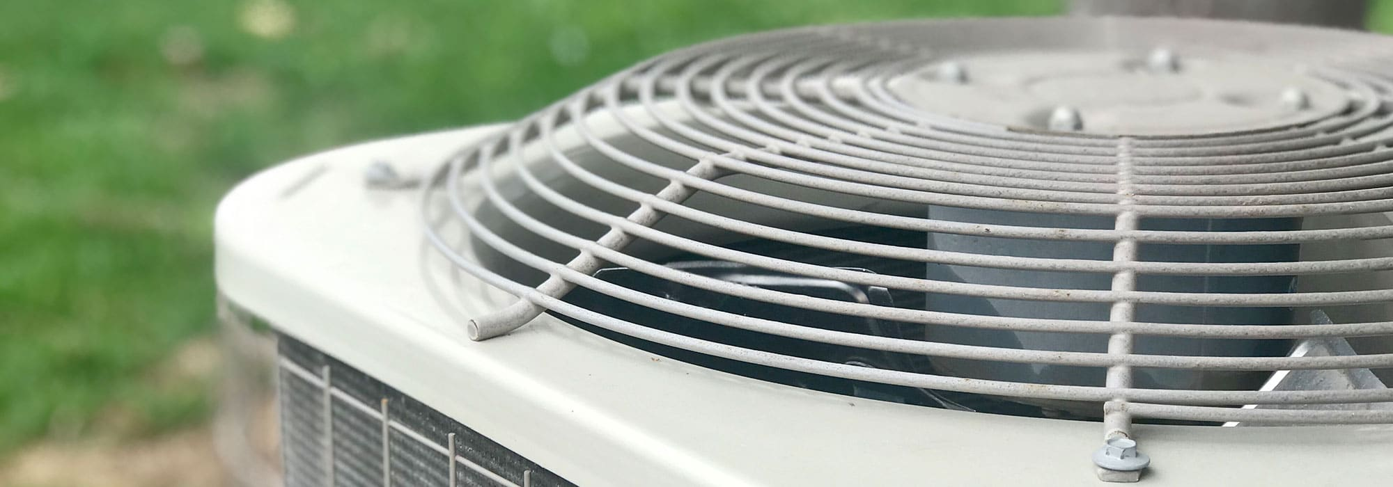 5 Signs That Your Air Conditioner Must Be Replaced