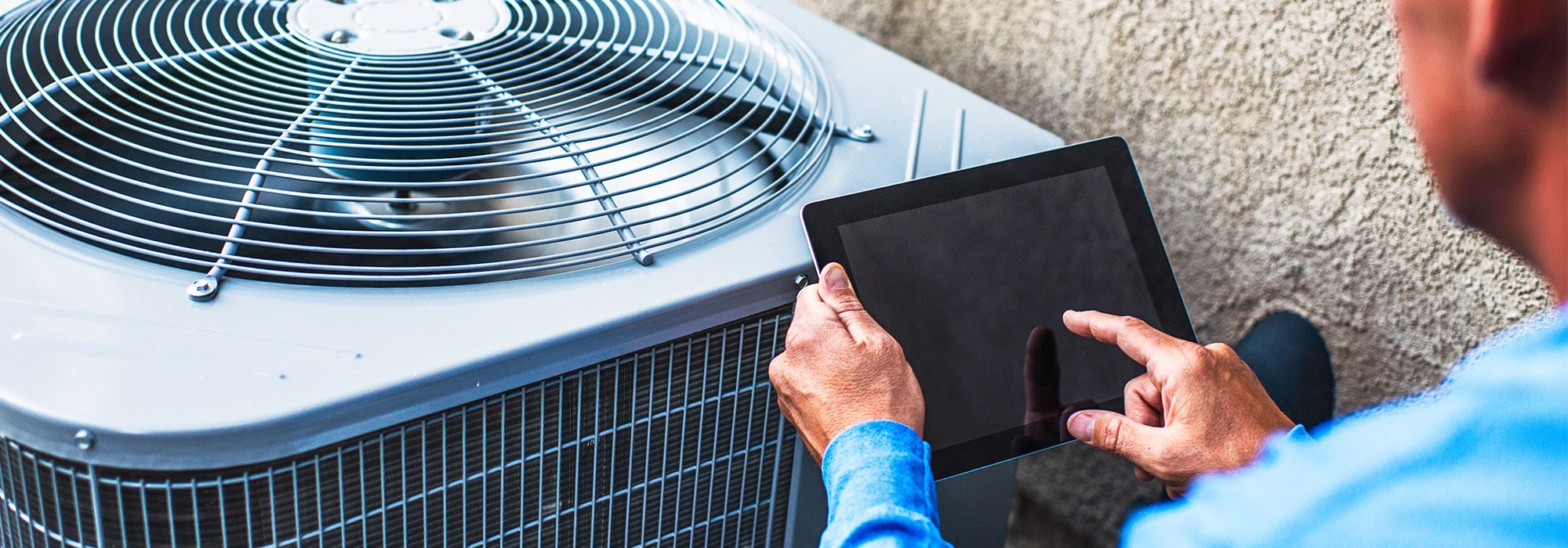 How to Prepare Your Air Conditioning for the Upcoming Year